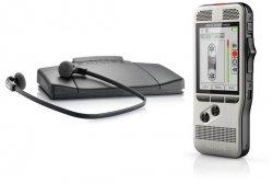 Philips DPM 7700