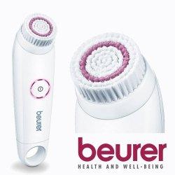 Beurer FC 45 Szczoteczka do mycia twarzy