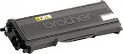 Brother TN-2120 Toner czarny