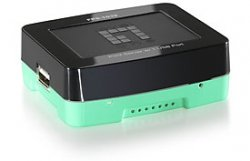 Level One FPS-1032 Printer Server 1 Port USB