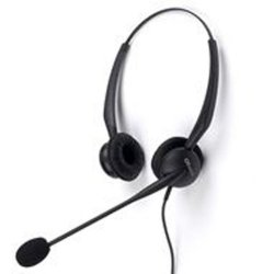 Gn Netcom Jabra Gn2100 Duo Flexboom Std