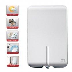 ONE FOR ALL DVB-T Full-HD Antena Outdoor SV-9455