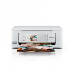 Epson Expression Home XP-445 biały  All-in-One z WiFi
