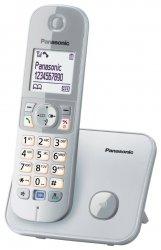 Panasonic KX-TG6811GS pearlsilver