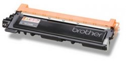 Brother TN-241 BK Toner czarny