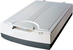 Microtek Scanmaker 9800Xl Plus Silverfast It8 Ai