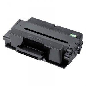 Samsung MLT-D 205 L Toner czarny