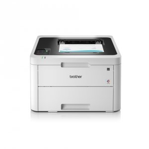 Brother HL-L3230CDW                color