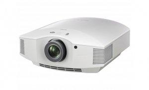 Sony Projektor VPL-HW65ES (VPL-HW65/W)