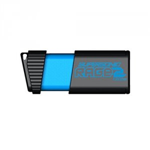 Patriot Supersonic Rage 2 128GB, Pendrive