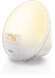 Philips HF 3510/01 WakeUp Light