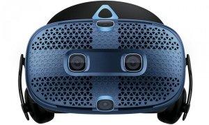 HTC Vive Cosmos VR + 2x Kontroler
