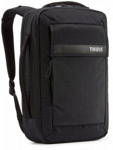 Thule Paramount 2 Conv. Laptop Bag    bk | 3204219