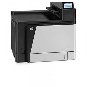HP Color LaserJet Enterprise M855dn (A2W77A) USB/LAN