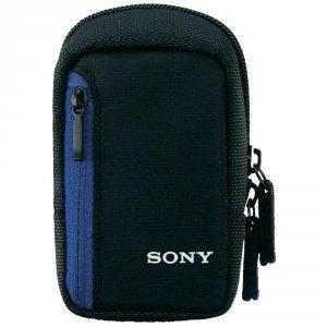 Sony LCS-CS 2 B