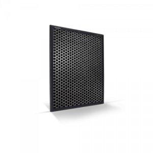 Philips FY2420/30  filtr do oczyszczacz AC2887/10