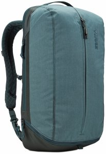 Thule Vea 21L Plecak 15.6          gn | 3203511