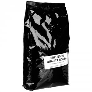Joerges Espresso Qualita Rosso 1Kg