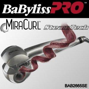 BaByliss BAB2665SE - lokowka