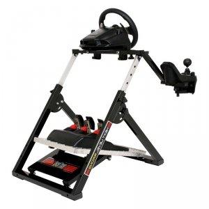 Next Level Racing Wheel Stand Stojak