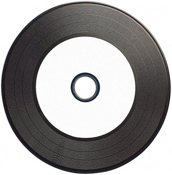 CDR 52x CB 700MB MediaR. Pr.Vinyl 50 sztuk