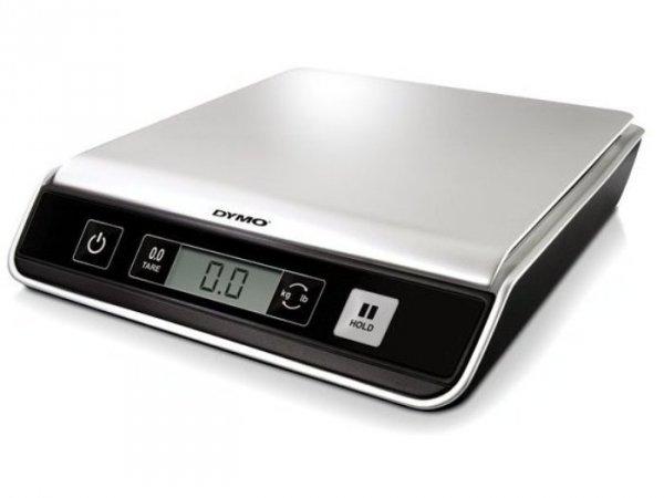 Dymo M 10 waga listowa 10 kg