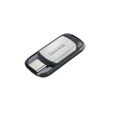 SanDisk Ultra USB Type C    32GB SDCZ450-032G-G46
