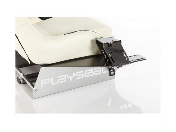 Playseat Uchwyt Gearshift Holder - Pro
