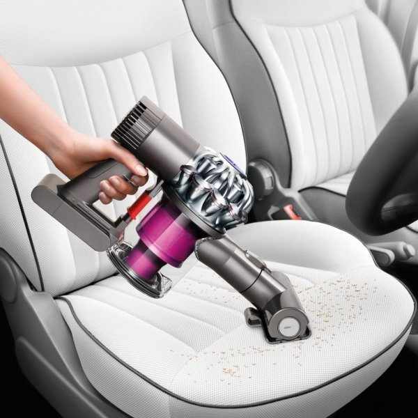 Dyson V6 Trigger+ Odkurzacz akumulatorowy