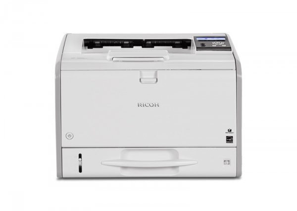 Ricoh SP 3600DN mono Laserdrucker