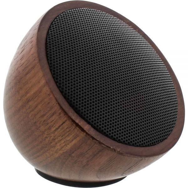 InLine® Woodline głośnik linia Woodwoom
