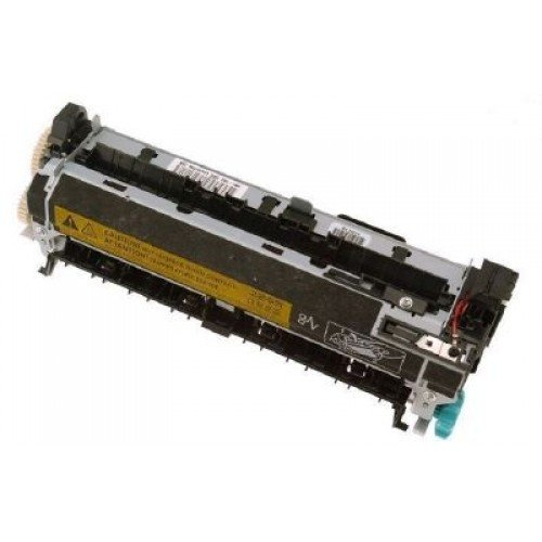 HP Zestaw naprawczy 4250/4350 Q5422A