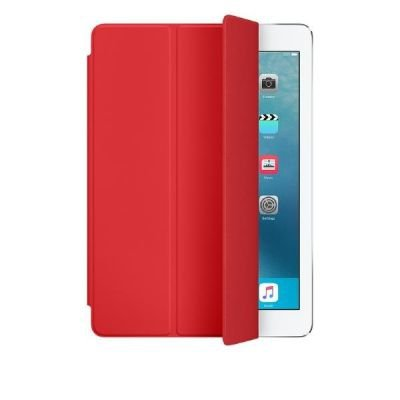 Apple iPad Pro 9,7  Smart Cover Red