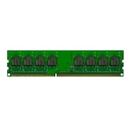 Mushkin DDR3 8GB 1600 - 992028 - Essentials