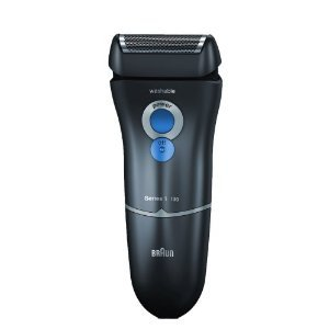 Braun Series 1 - 130