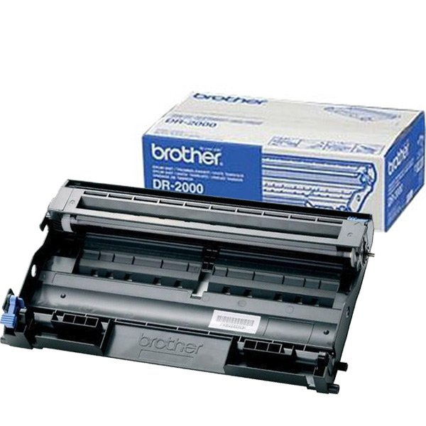 Brother DR-2000 Beben