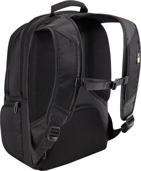 "Case Logic Plecak RBP-217 43,9 cm (17,3"")"