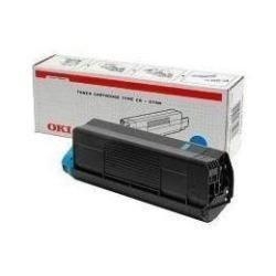 Oki Bildtrommel-Kit 01221701