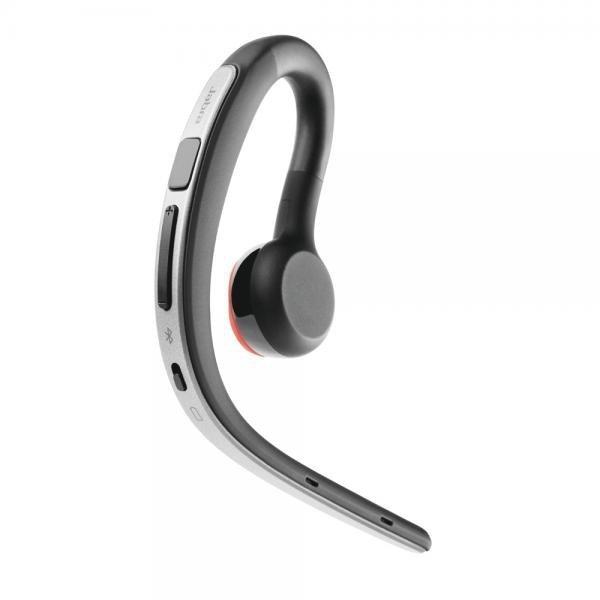 Jabra Storm Bluetooth Headset