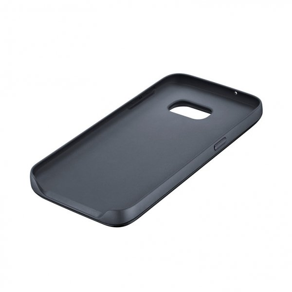 Samsung Power Cover for Galaxy S7 EP-TG930 black