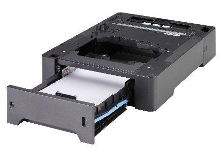 Kyocera Podawanie papieru 500 ark.PF-520