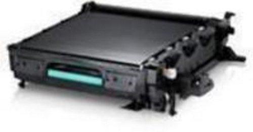 Samsung Transferband 50.000 Stron CLT-T609