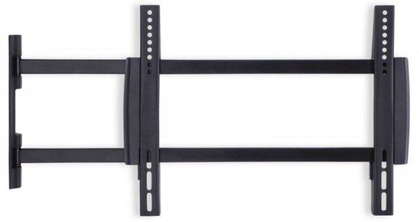 Hagor M Universal Swing Arm 25kg