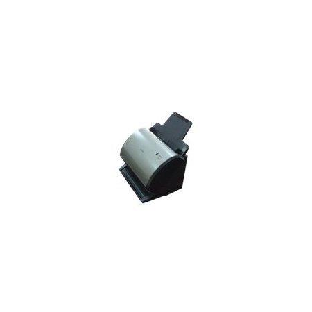Microtek FileScan DI 3125c
