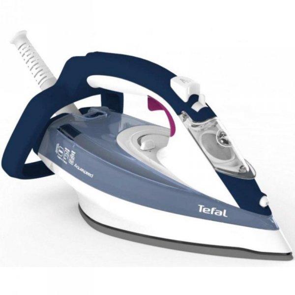 Tefal FV5549 Aquaspeed Precision