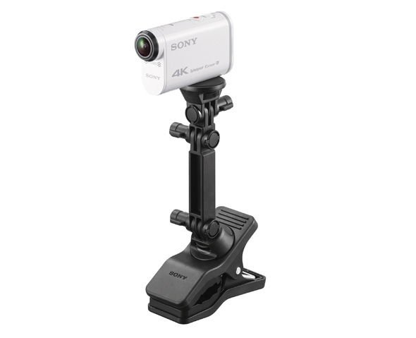 Sony VCT-EXC1 ZACISK DO KAMERY ACTION CAM