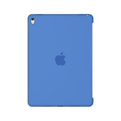 Apple iPad Pro 9,7  Silicone Case Royal Blue