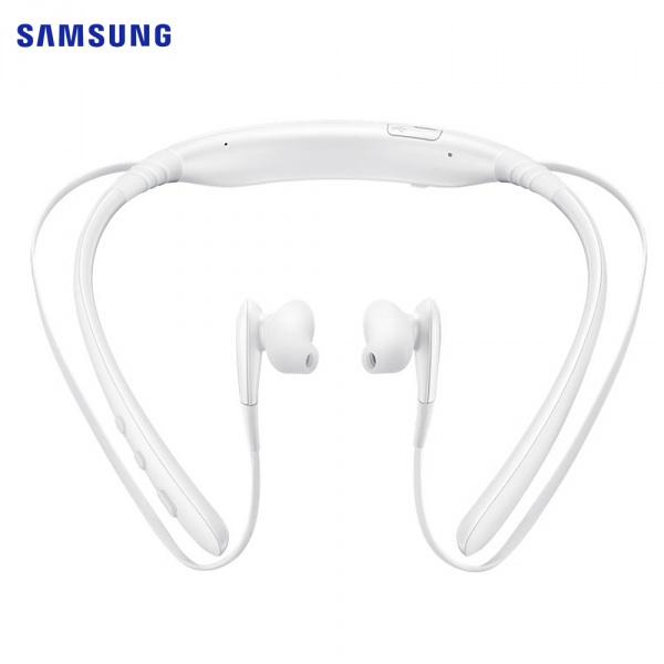 Samsung Level U, Stereo-Bluetooth Headset białe