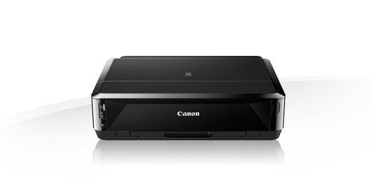 Canon Pixma Ip7250 Usb/wlan