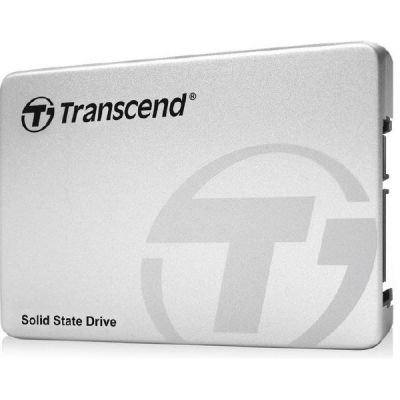 Transcend SSD 220S    480GB 2,5  SATA III TLC